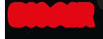 Filmproduktion Bocholt Logo
