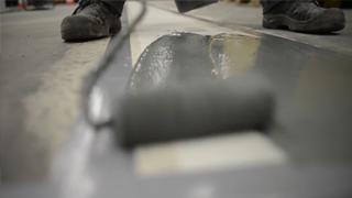 ON AIR Videoproduktion - Schulungsfilm